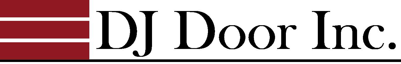 Dj-Door-Logo-R